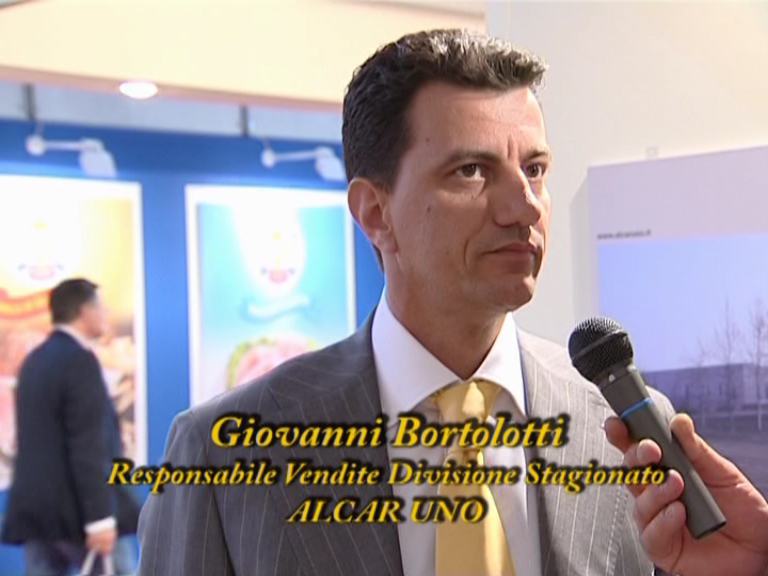 INTERVISTA GIOVANNI