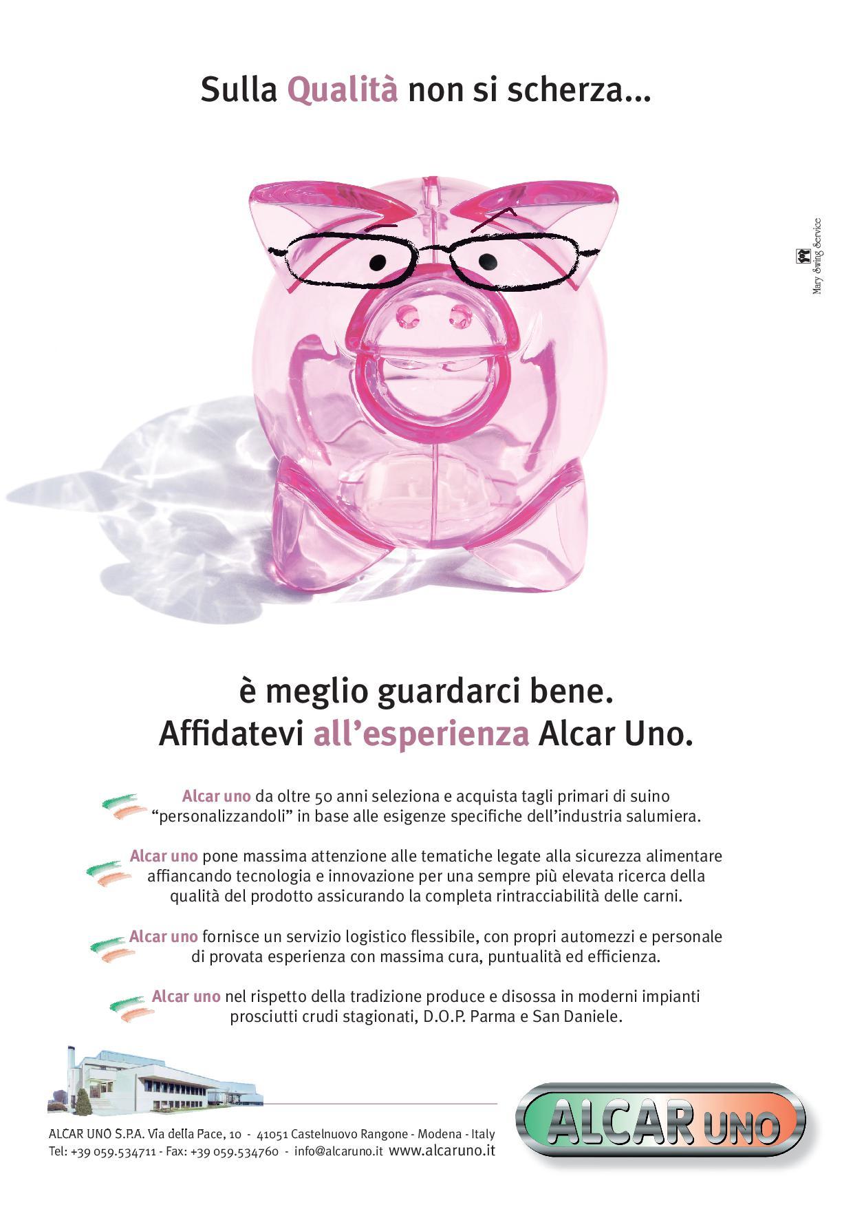 !! PAGINE PUBBLICITARIE Alcaruno_cor DEFINITVA2