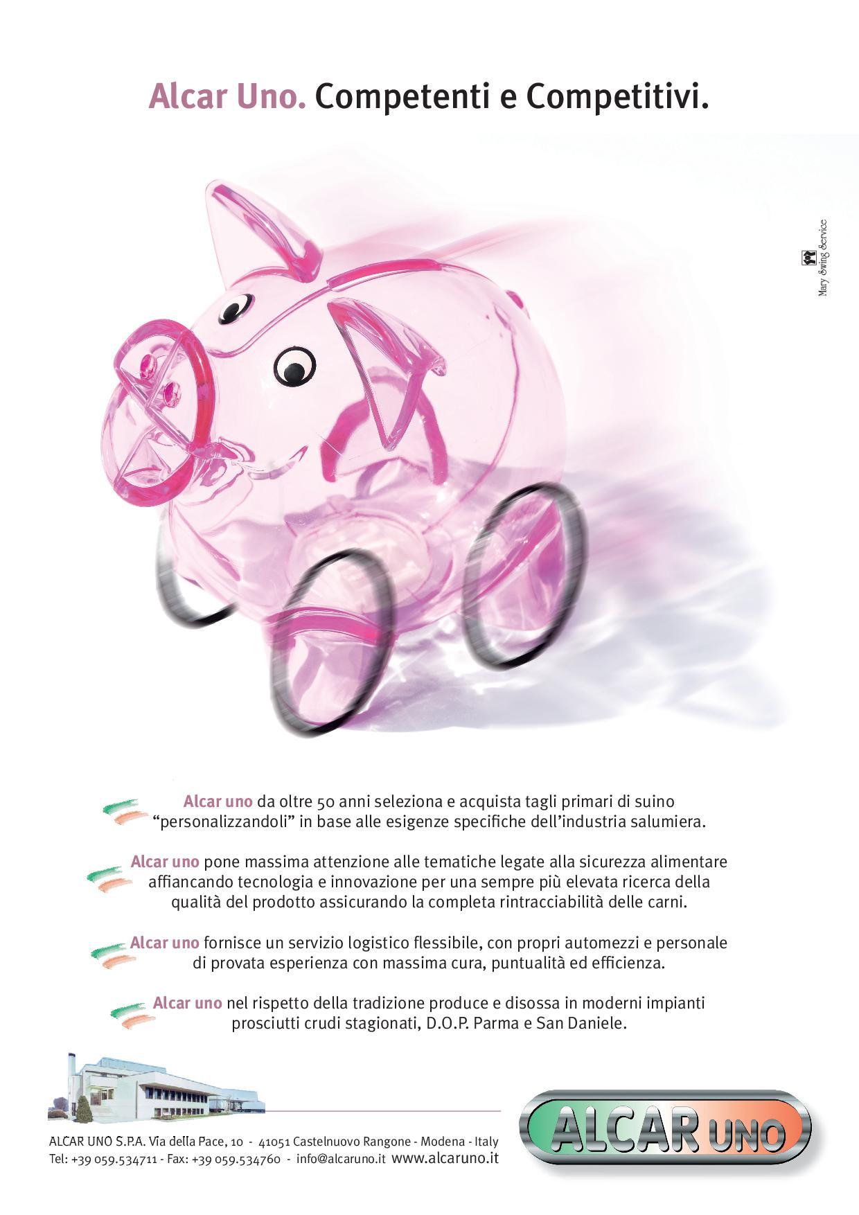 !! PAGINE PUBBLICITARIE Alcaruno_cor DEFINITVA3