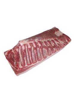pancetta-dely-alcaruno