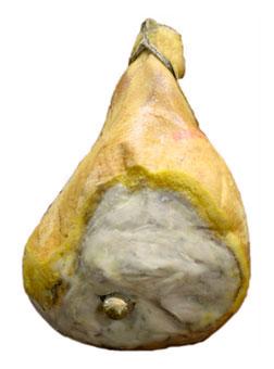 prosciutto-crudo-nazionale-alcaruno1