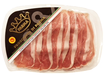 Parma ovale mosso 200g (2)