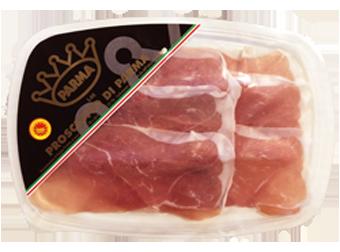 Parma ovale steso3
